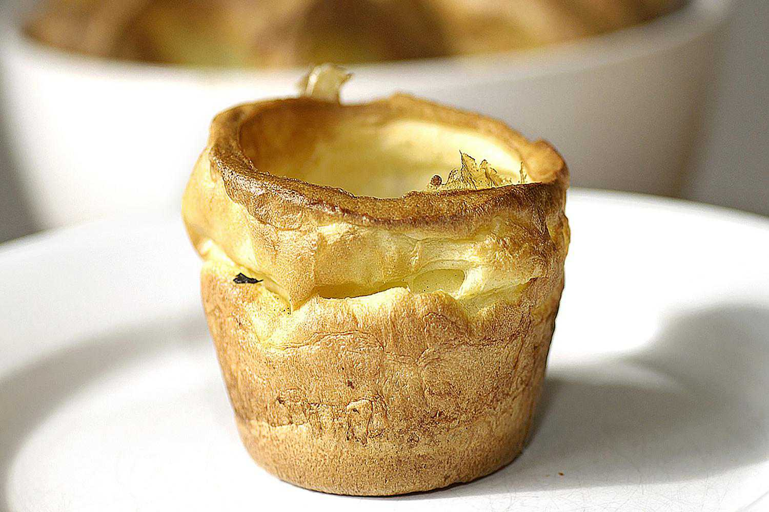 yorkshire-pudding-1500.jpg