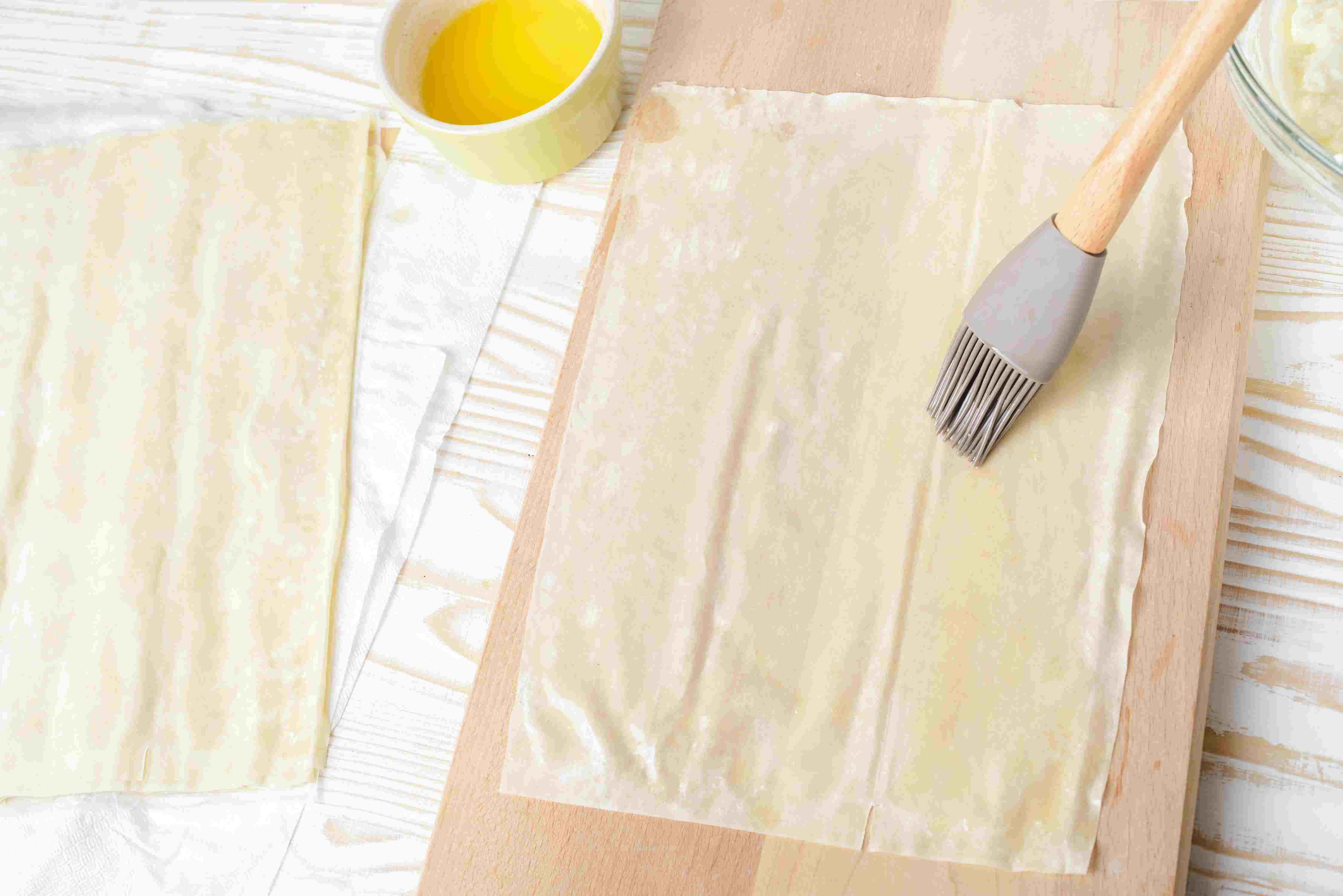 Remove sheet