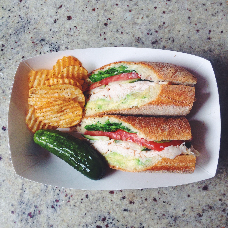 classic-turkey-sandwich.jpg