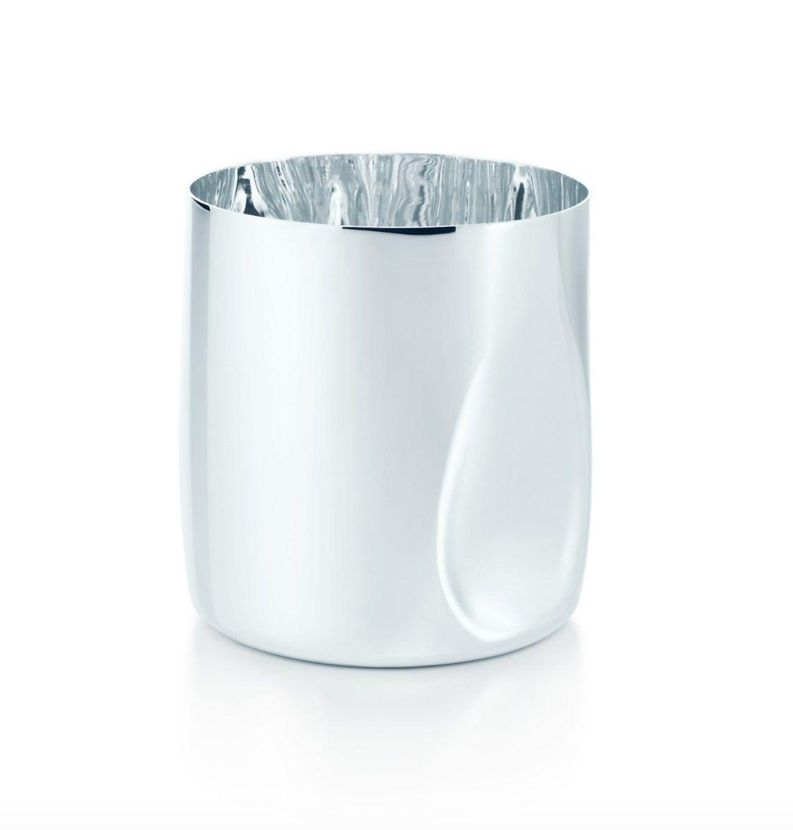 elas-peretti-thumbprint-water-cup