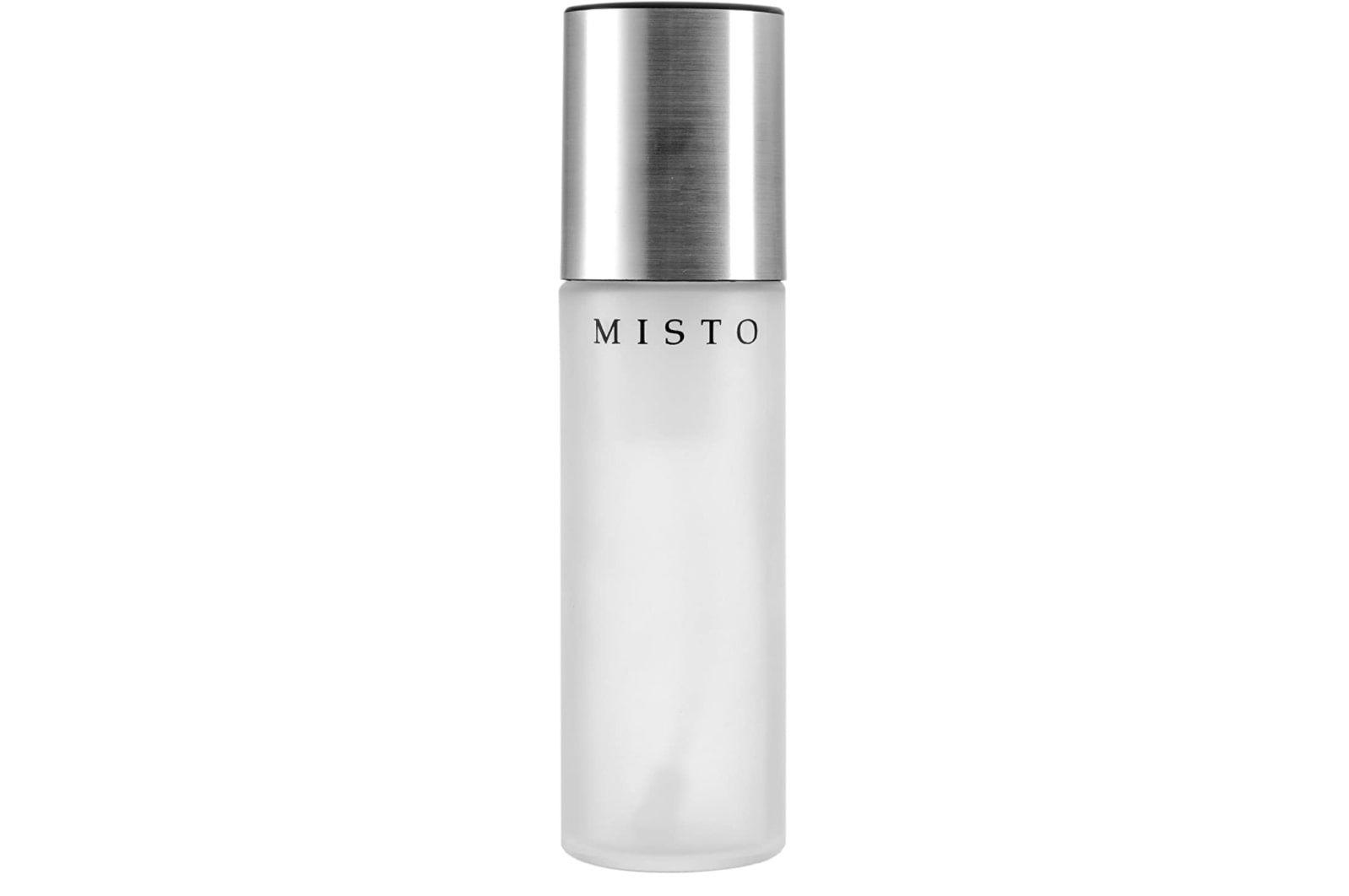 misto-oil-sprayer