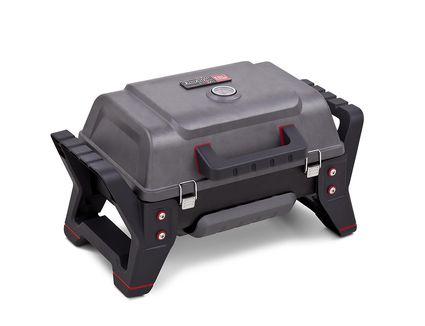Char-Broil TRU-Infrared Grill2Go X200