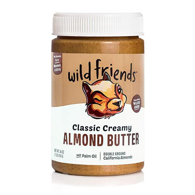 wild-friends-creamy-almond-butter