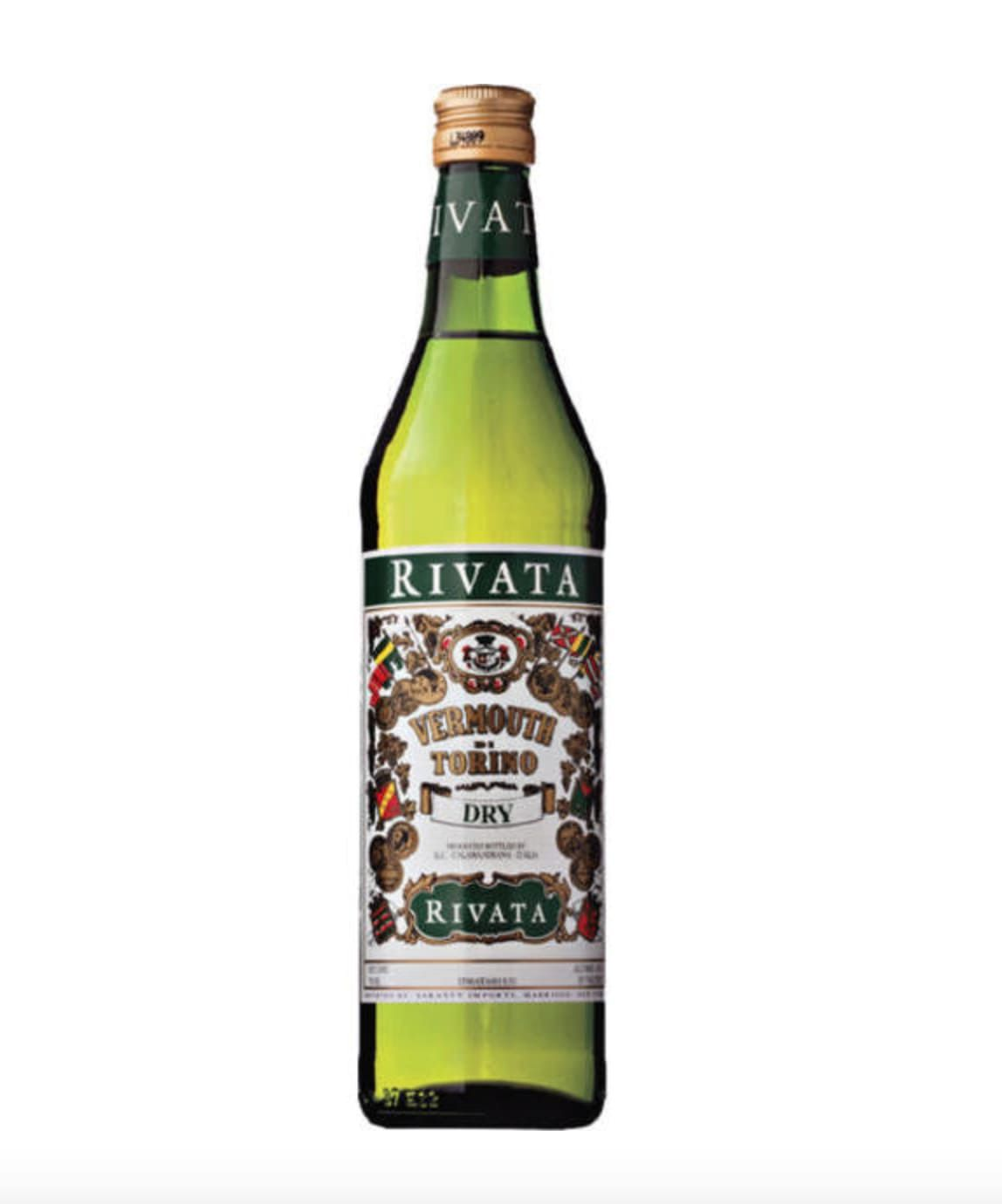 rivata-dry-vermouth