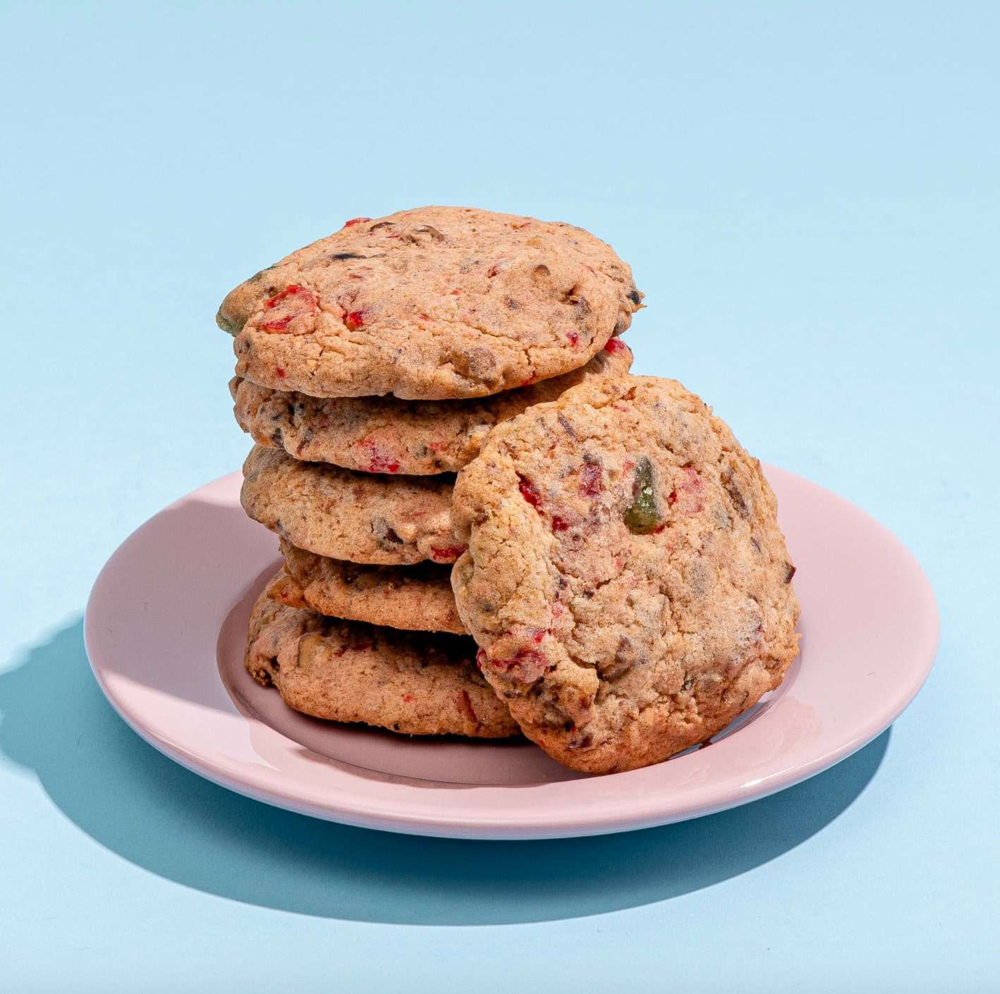 mary-of-puddin-hill-fruitcake-cookies
