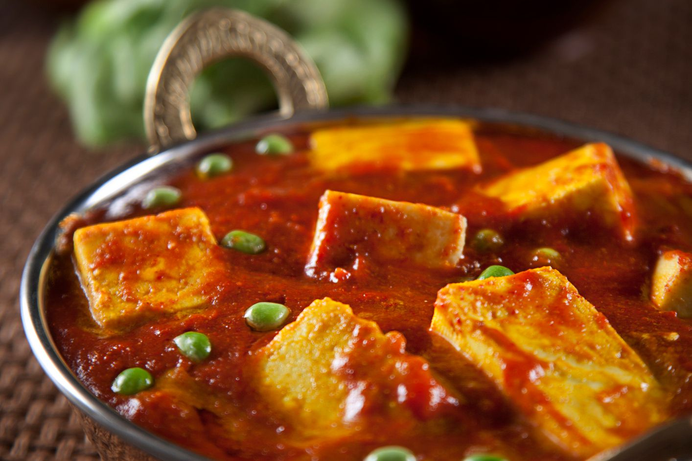 Indian Foods Images Hd
