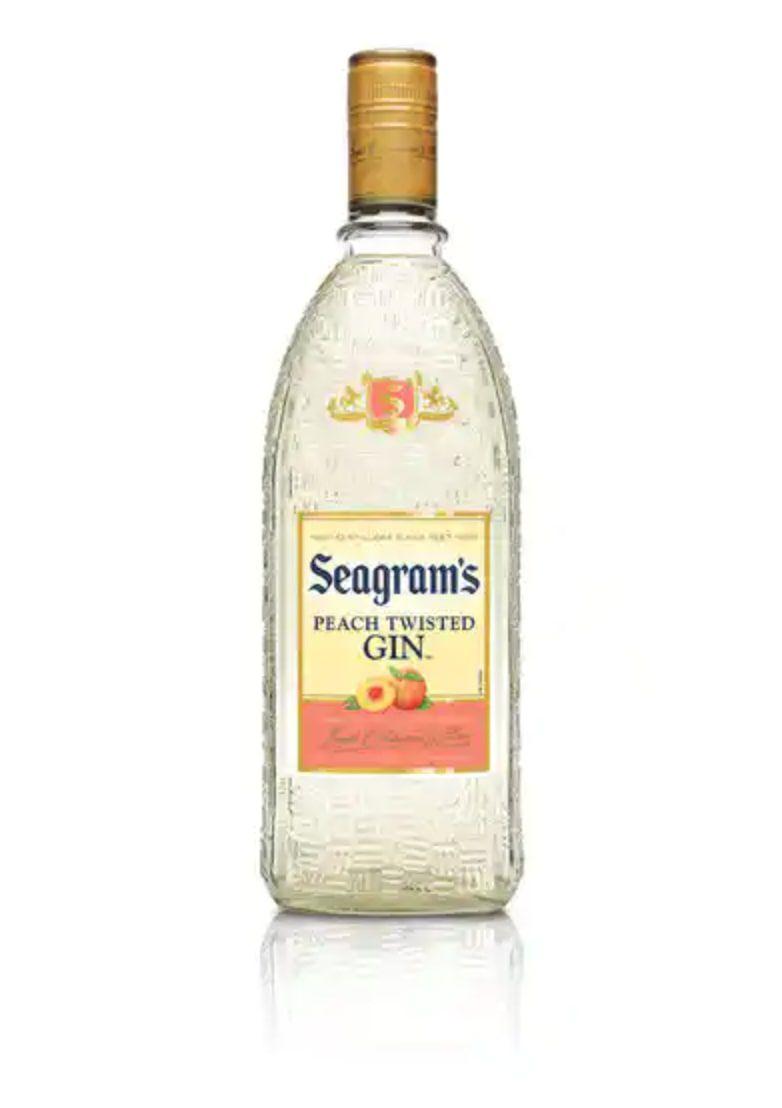 seagrams-peach-twisted-gin