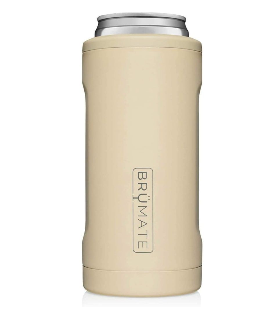 brumate-hopsulator-slim-insulated-can-cooler