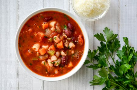 15 Ways To Use Kidney Beans