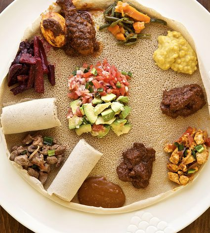 5 african recipes you must try introduction to somali food south african food forumfinder Gallery