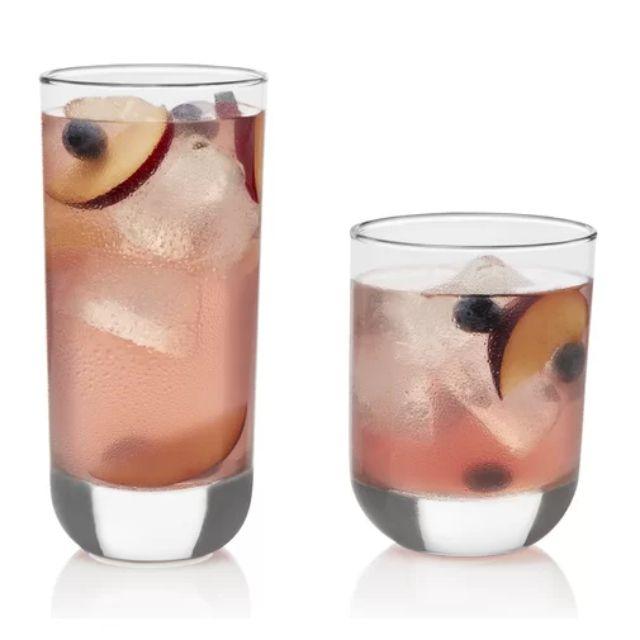 libbey-glasses