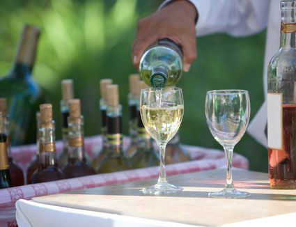 best-black-owned-wine-brands