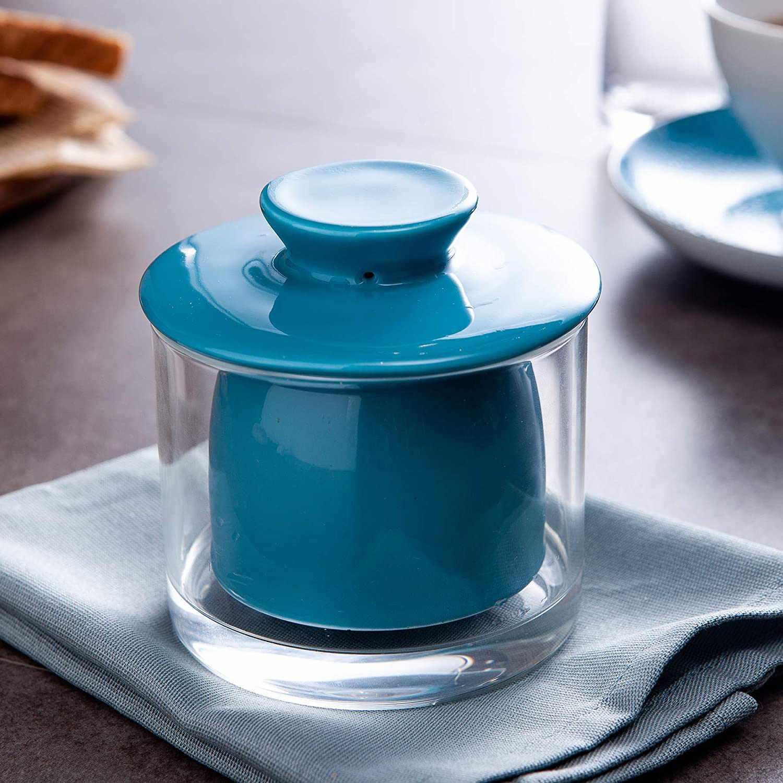 siducal-glass-butter-dish