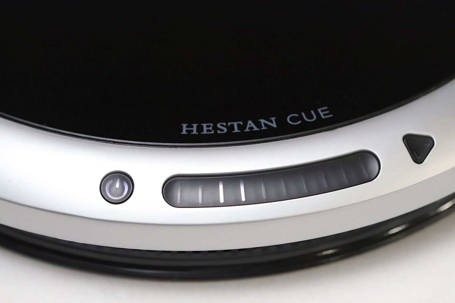 hestan-cue-smart-cooking-system-buttons