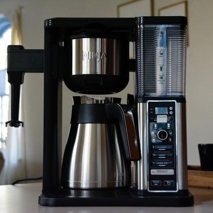 Ninja-CM407-Specialty-Coffee-Maker