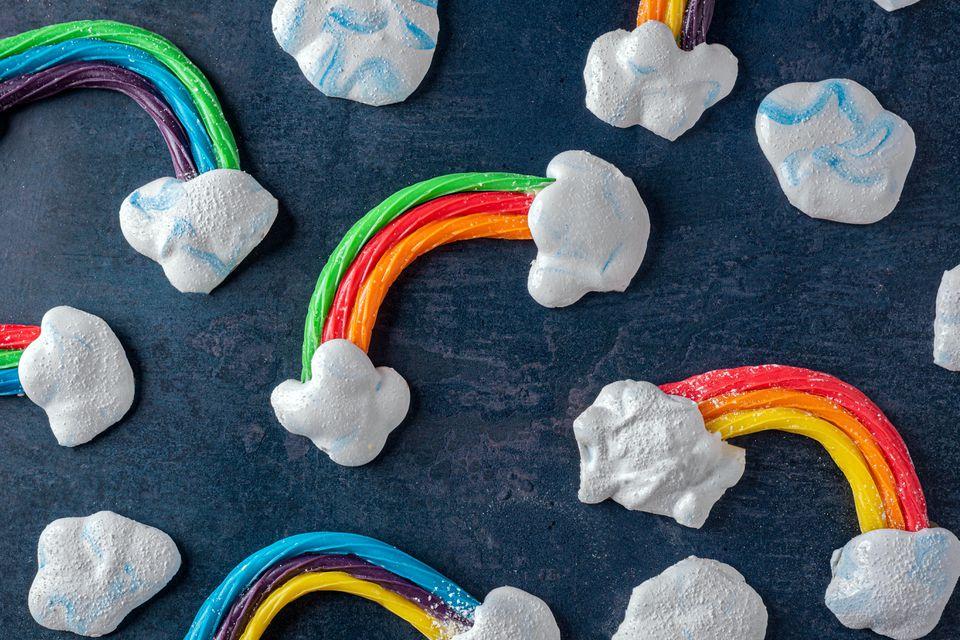 marshmallow cloud hero