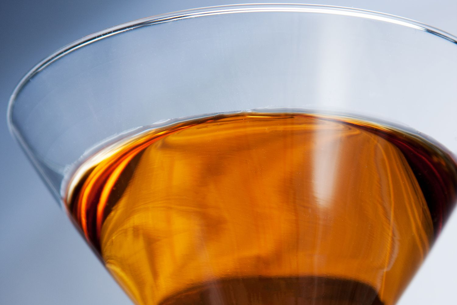 10 Essential Classic Brandy Cocktails You Should Know