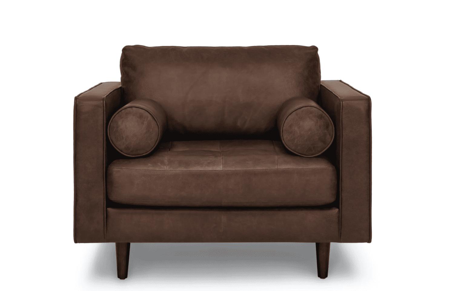 Sven Charme Chair