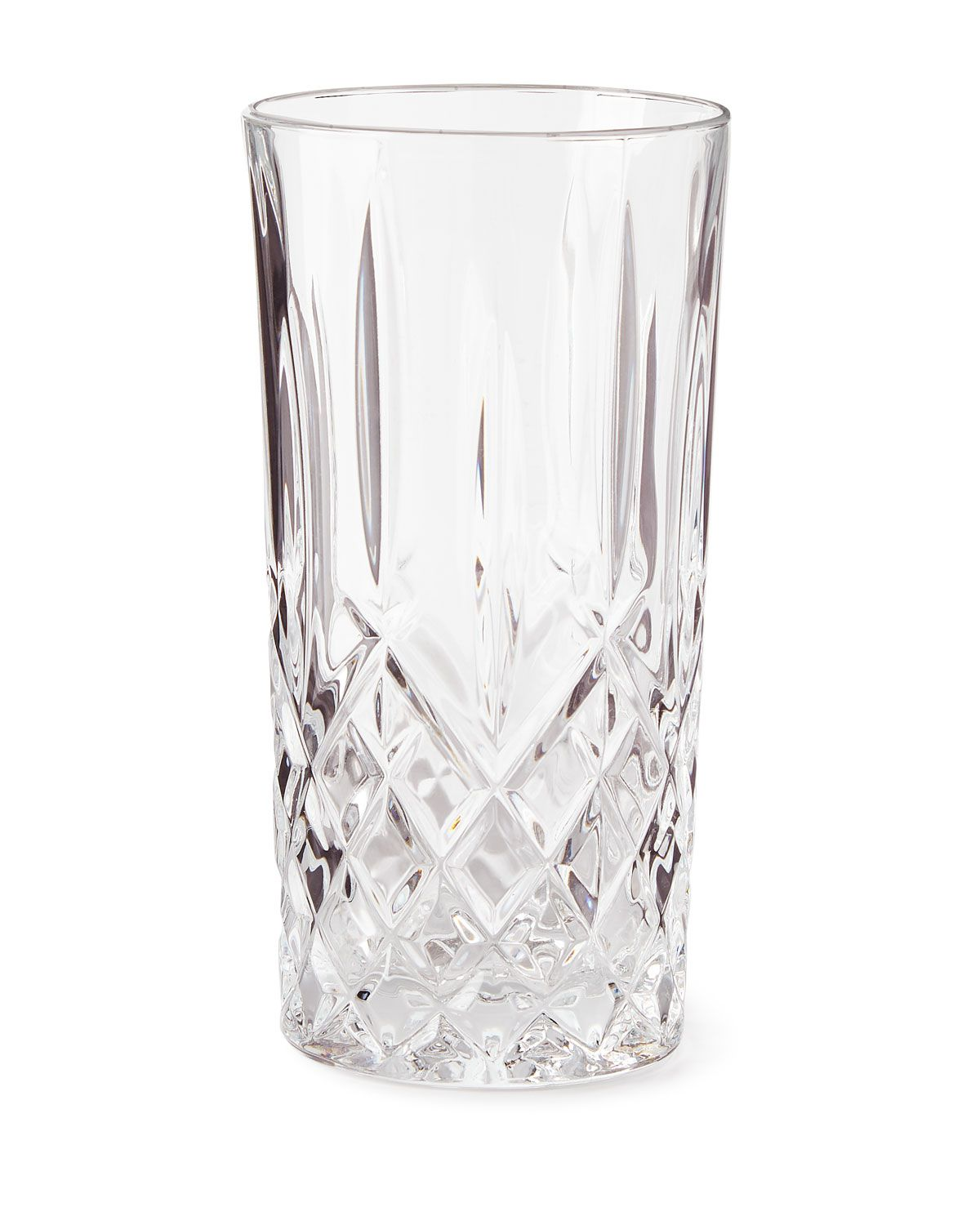 marquis-by-waterford-markham-highball-glasses