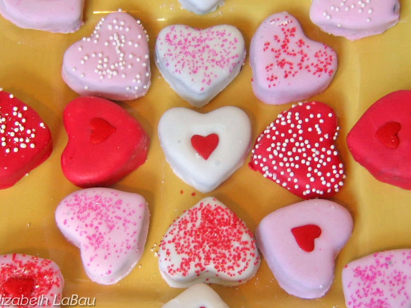 fudge hearts 5684e08c5f9b586a9e1031c4