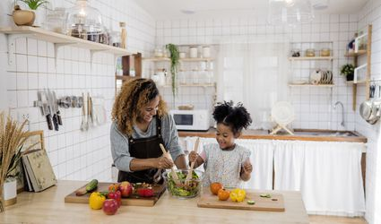 best-black-owned-food-and-kitchen-businesses