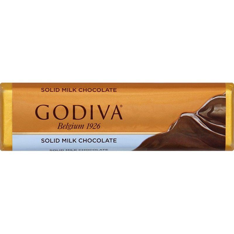 godiva-solid-milk-chocolate