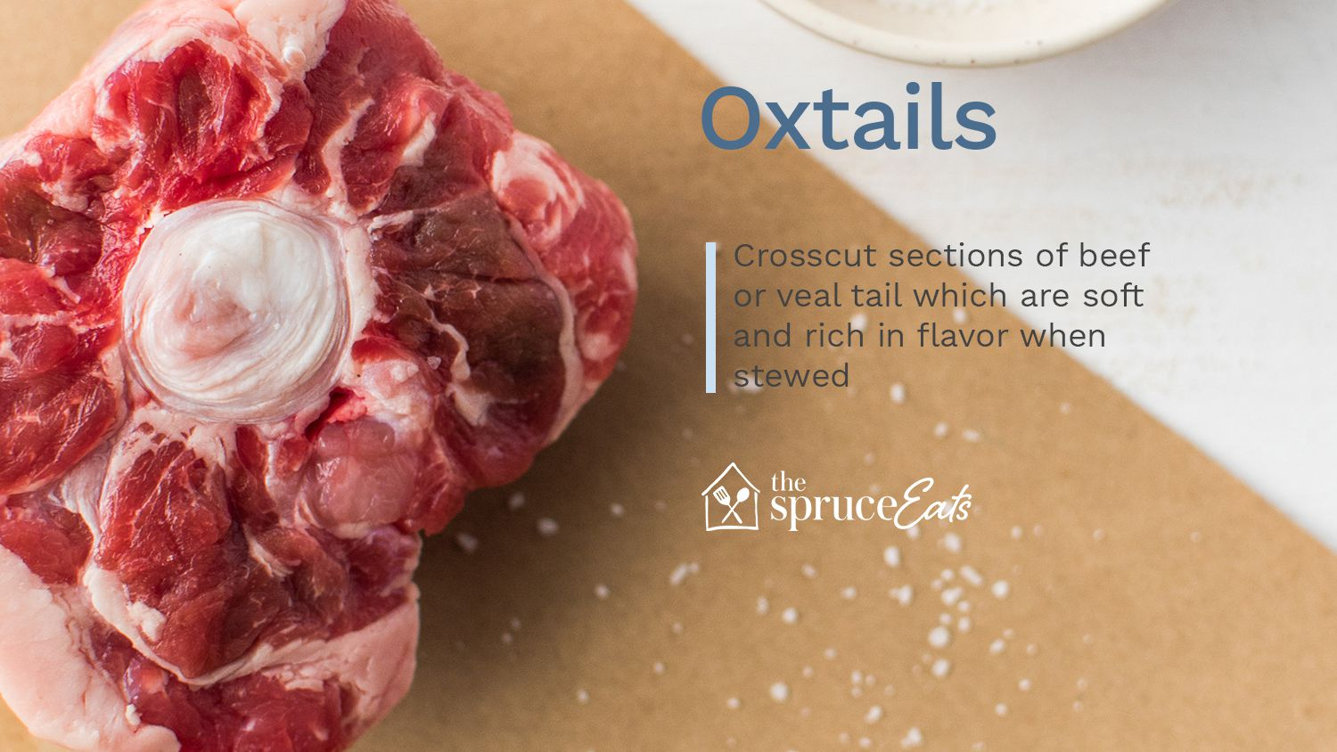 What Is Oxtail and How Is It Used?