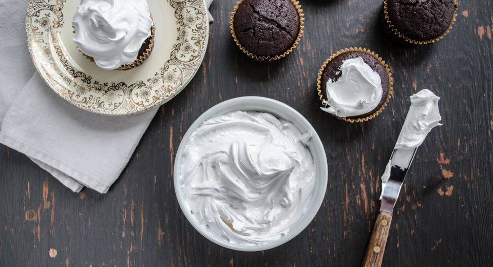 Homemade-Marshmallow-Fluff