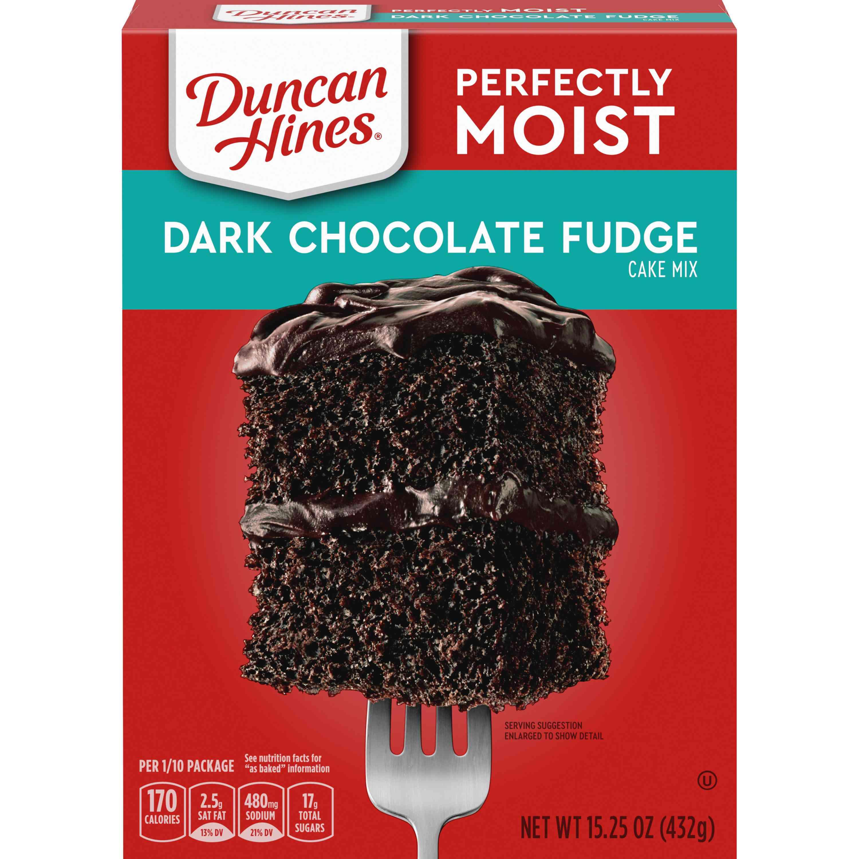 duncan-hines-dark-chocolate-fudge-cake-mix