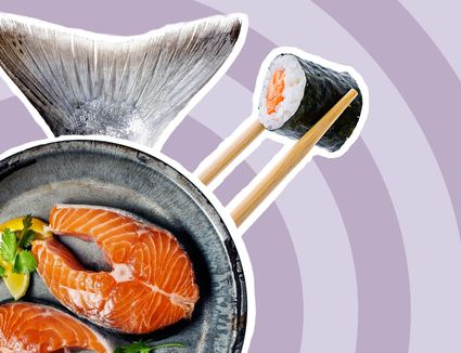 Best Online Salmon Delivery Services