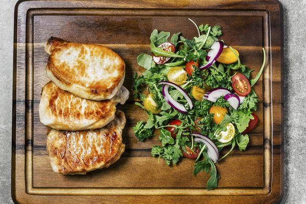 best-paleo-cookbooks