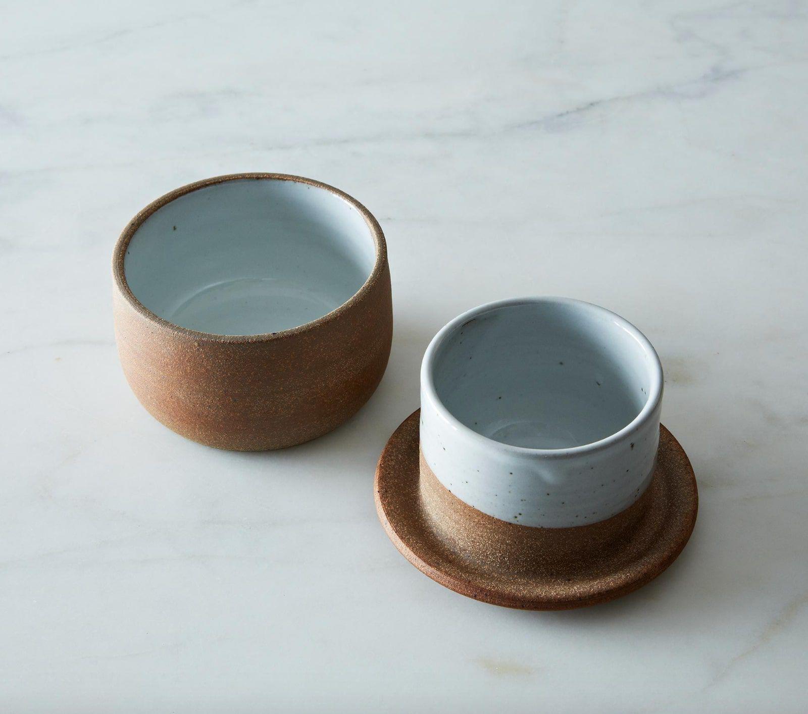 sawyer-ceramics-french-ceramic-butter-keeper