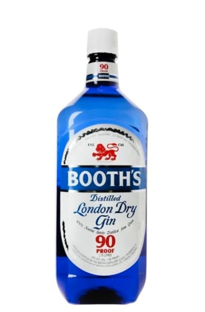 booths-london-dry-gin